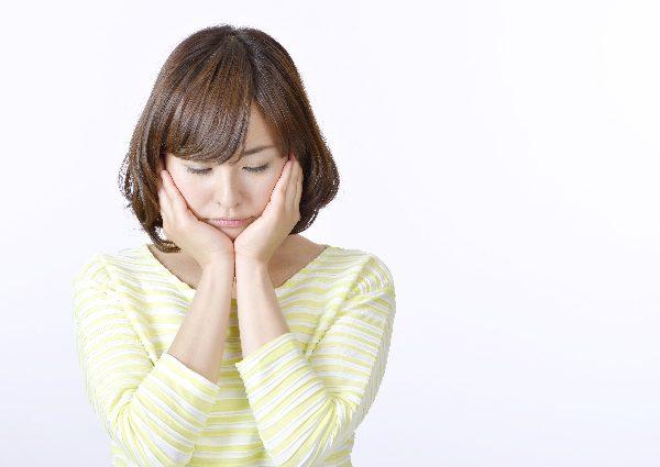 日本で感染者急増中の梅毒って、なに?!