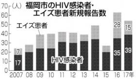 h3032%e3%80%80%e3%80%90news%e3%80%91%e7%94%bb%e5%83%8f