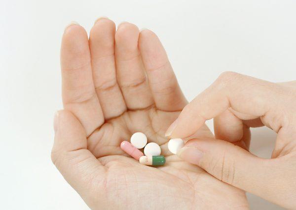 ~性器ヘルペスの治療は、最初が肝心・再発はコントロールできる~